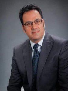 Dr.-Abbas