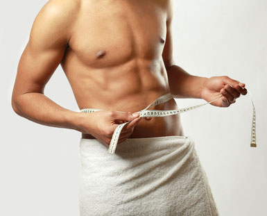 skin treatments for men in Vancouver