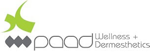 Paad Wellness + Dermesthetics