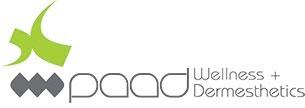 Paad Wellness + Dermesthetics