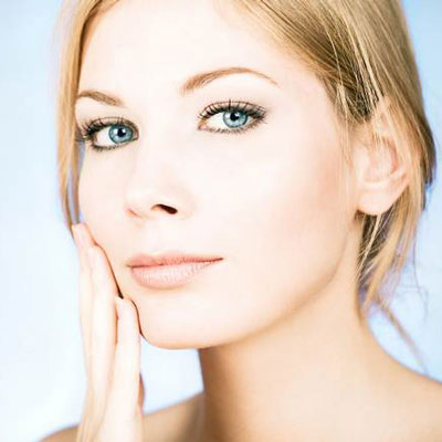 Sublative Skin Treatments Vancouver