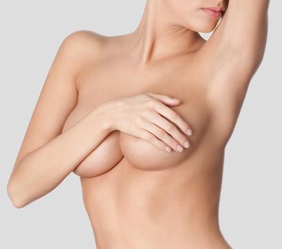 breast firming Paad Wellness