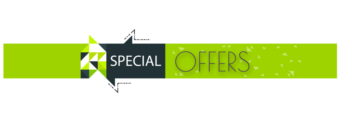 Offers in Paad Wellness