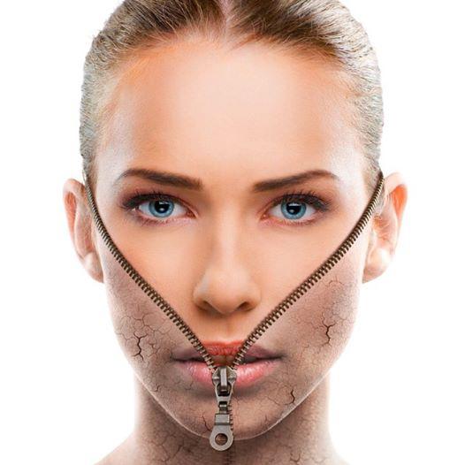 skin rejuvenation paad wellness