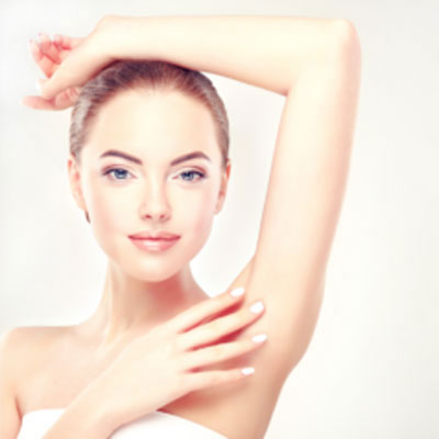 laser hair removal Body Treatments vancouver
