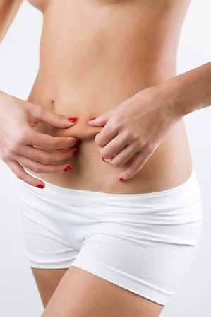localized fat reduction , Fat Reduction-Paad Wellness