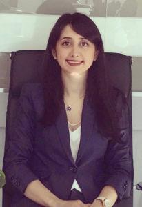dr-arezou-our-team