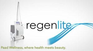 regenlite-natural-skin-rejuvenation-vancouver